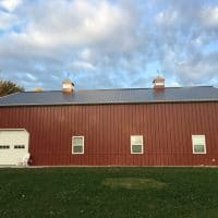 Barn-Event-Venue-South-Haven