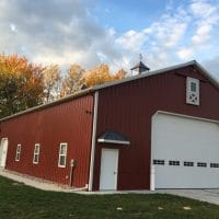 South-Haven-Party-Barn-Venue