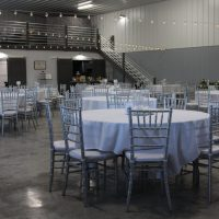 big red barn event venue south haven mi