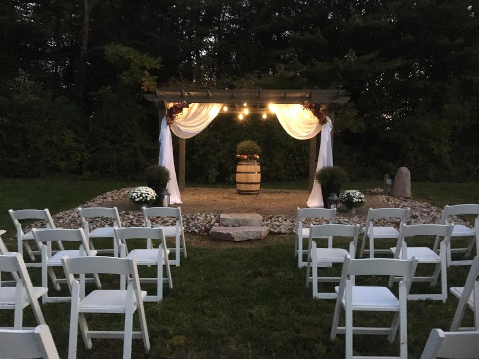 Michigan Wedding Venues.Wedding And Event Venue In South Haven Michigan