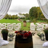 south haven indoor outdoor wedding venue